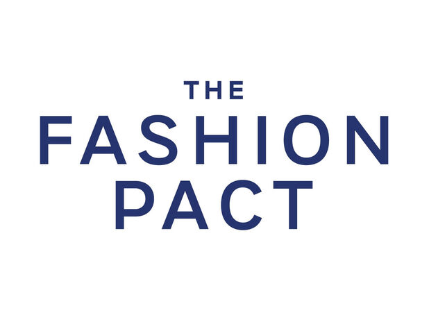 """<div class=""""module-3__title""""><div class=""""pd-heading__container"""">             <h3 class=""""pd-heading pd-h3-style pd-text-align-left pd-heading-small""""  style='' >          The fashion pact     </h3> </div></div>"""