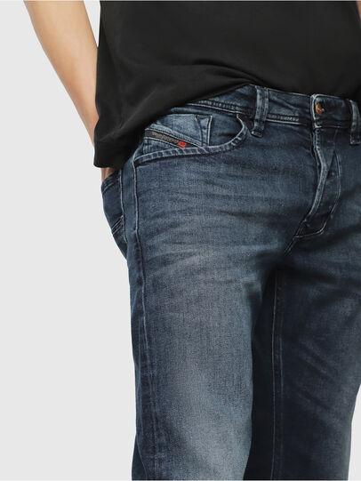 Diesel - Larkee 087AS,  - Jeans - Image 3
