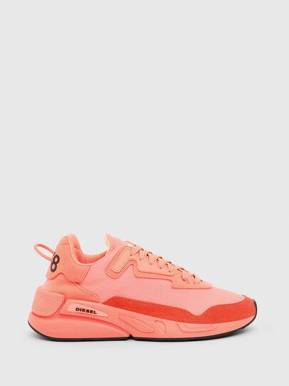 Diesel - S-SERENDIPITY LC W, Pink - Sneakers - Image 1
