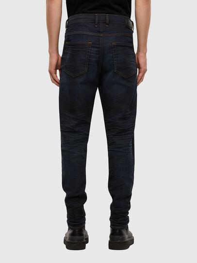 Diesel - D-VIDER JoggJeans® 069QF,  - Jeans - Image 2