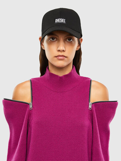 Diesel - M-DIMI, Pink - Dresses - Image 3