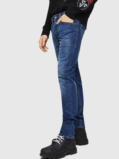 Diesel - Thommer 082AZ,  - Jeans - Image 5