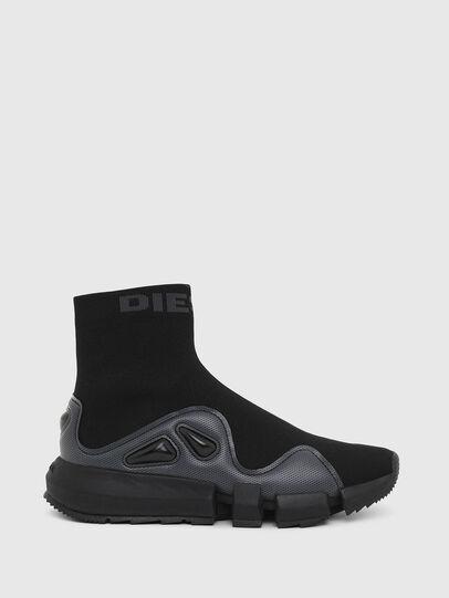 Diesel - H-PADOLA HSB W,  - Sneakers - Image 1