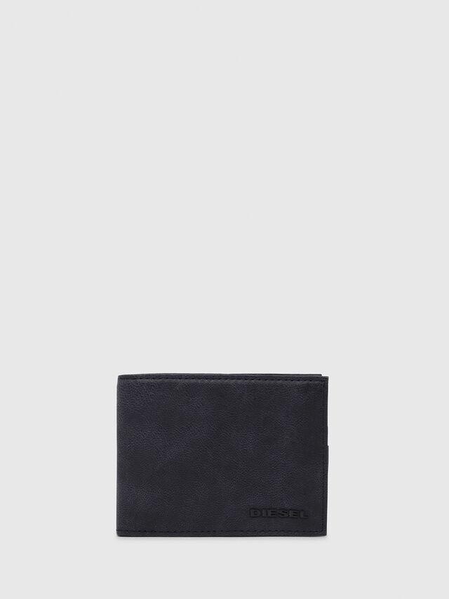 Diesel - NEELA XS, Azure - Small Wallets - Image 1