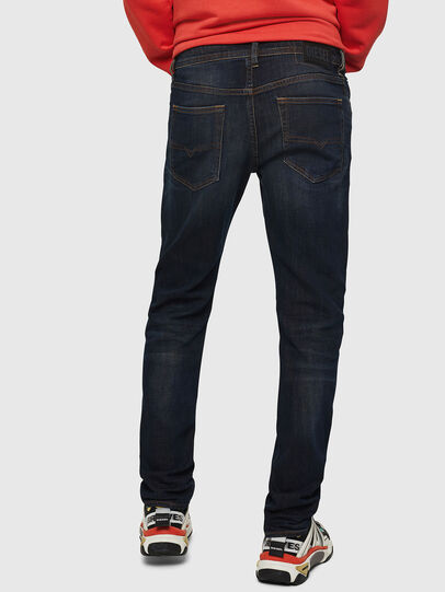 Diesel - Buster 0890Z,  - Jeans - Image 2