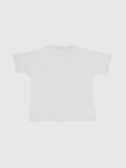 Diesel - TUPIB-R,  - T-shirts and Tops - Image 2