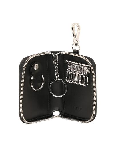 Diesel - CLE, Black - Bijoux and Gadgets - Image 3