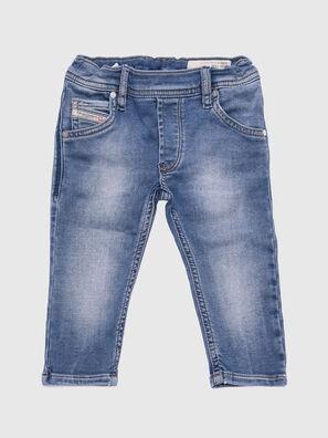 KROOLEY-B-N JOGGJEANS,  - Jeans