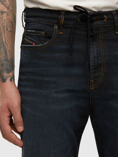 Diesel - D-VIDER JoggJeans® 009HE,  - Jeans - Image 3