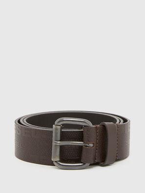 B-LIZZY, Brown - Belts