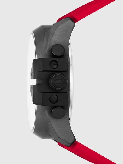 Diesel - DZ4551, Red - Timeframes - Image 3
