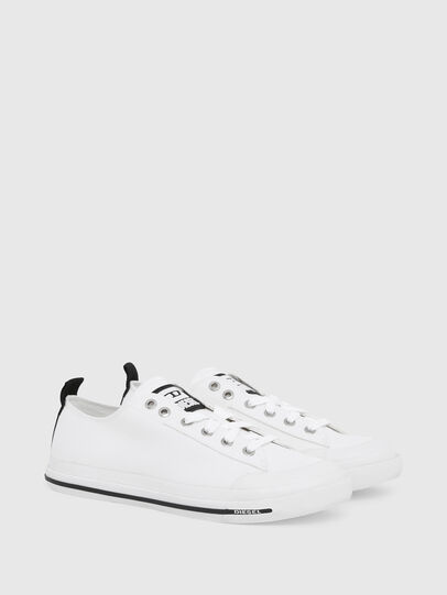 Diesel - S-ASTICO LOW CUT W,  - Sneakers - Image 2