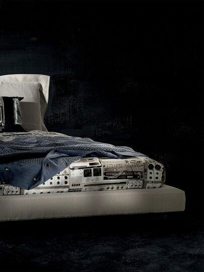 Diesel - NEBULA FIVE, Multicolor  - Furniture - Image 2