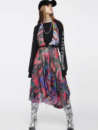 D-GREMB,  - Dresses