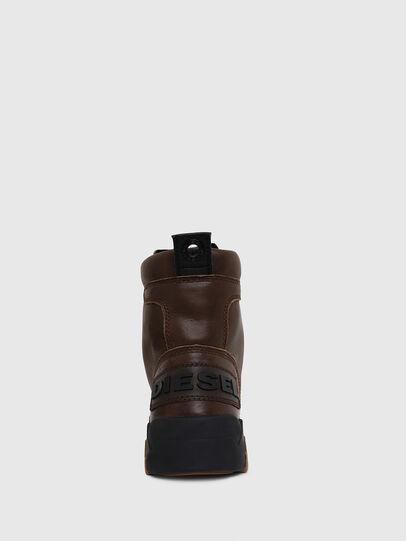 Diesel - H-RUA AM,  - Sneakers - Image 4