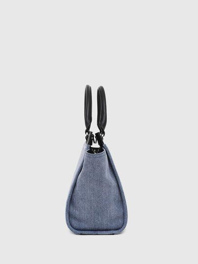Diesel - BADIA,  - Satchels and Handbags - Image 3