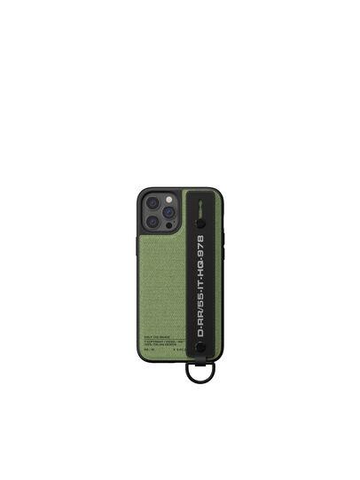 Diesel - 44292, Green - Cases - Image 2