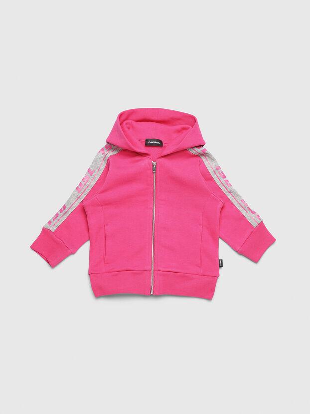 SUITAXB,  - Sweaters