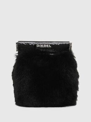 FURINO, Black - Small Wallets