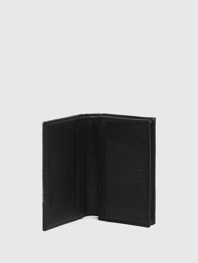 Diesel - DUKEZ,  - Card cases - Image 3