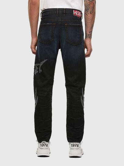 Diesel - D-VIDER JoggJeans® 009HE,  - Jeans - Image 2