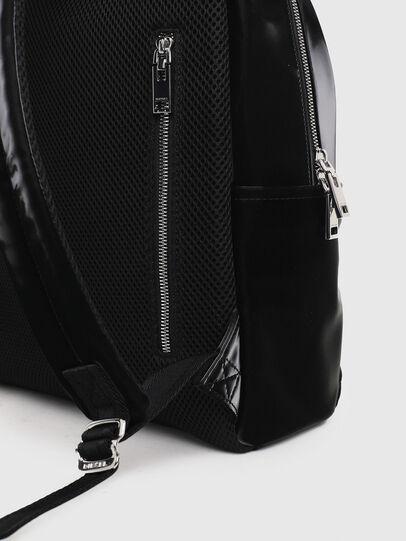 Diesel - NUCIFE F,  - Backpacks - Image 6