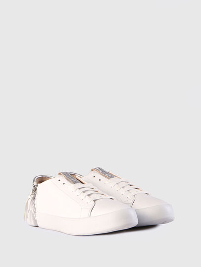 Diesel - S-NENTISH LC W,  - Sneakers - Image 3