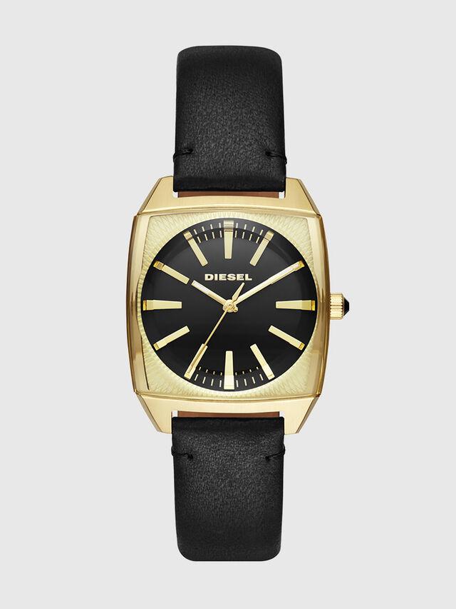 DZ5557, Black/golden glow