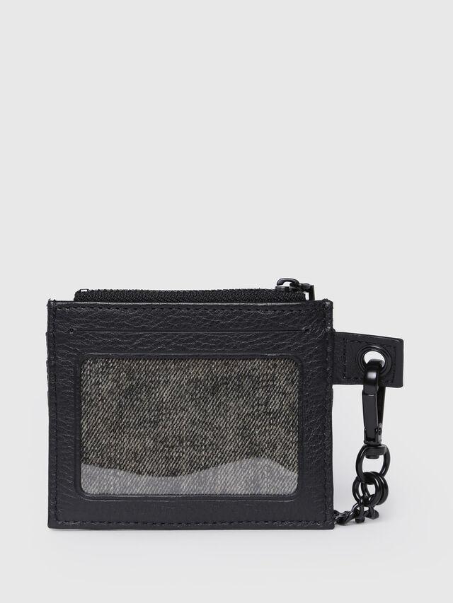 Diesel - CARLY, Dark Melange - Small Wallets - Image 2