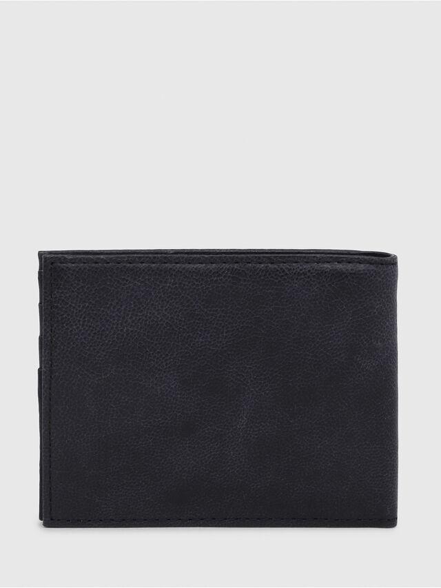 Diesel - NEELA XS, Dark Blue - Small Wallets - Image 2