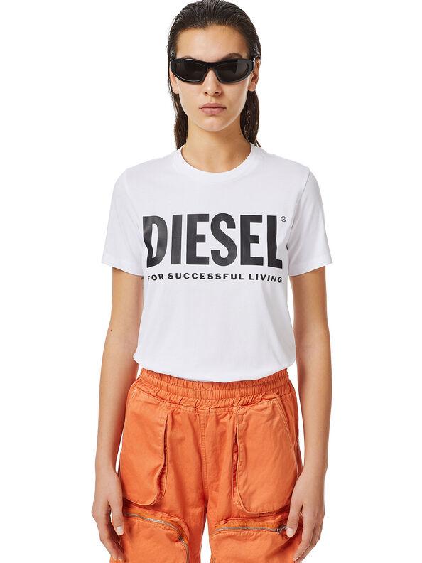 https://hr.diesel.com/dw/image/v2/BBLG_PRD/on/demandware.static/-/Sites-diesel-master-catalog/default/dw1299ceee/images/large/A04685_0AAXJ_100_O.jpg?sw=594&sh=792