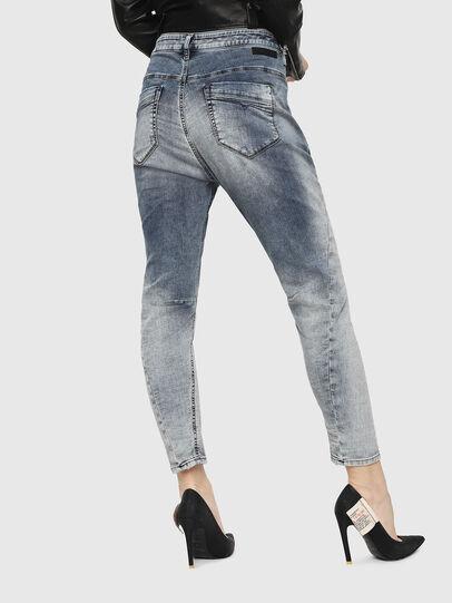 Diesel - Fayza JoggJeans 069FC,  - Jeans - Image 2