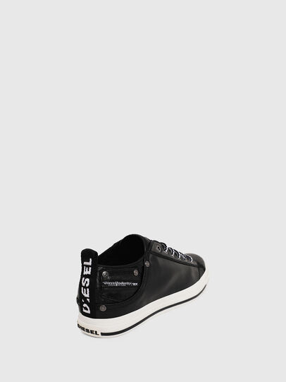 Diesel - EXPOSURE LOW I,  - Sneakers - Image 4