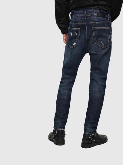 Diesel - D-Eetar 0890W,  - Jeans - Image 2