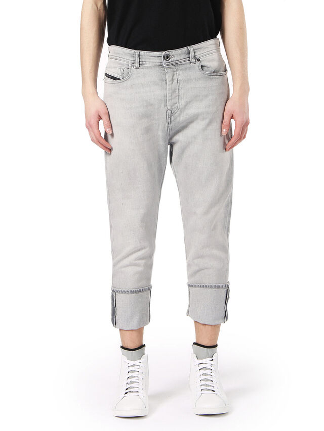 TYPE-2846, Light Grey