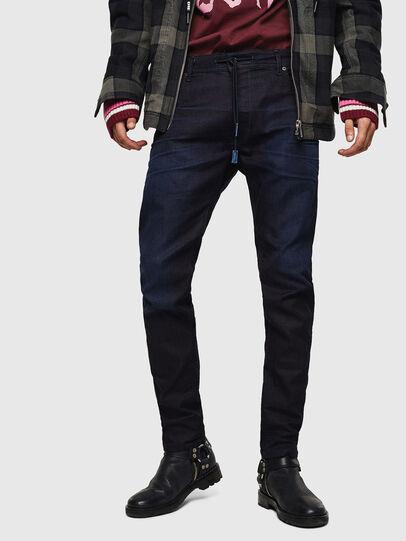 Diesel - Krooley JoggJeans 069IM,  - Jeans - Image 1