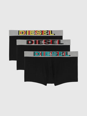 https://hr.diesel.com/dw/image/v2/BBLG_PRD/on/demandware.static/-/Sites-diesel-master-catalog/default/dw146bbe88/images/large/00SAB2_0ADAV_E4101_O.jpg?sw=297&sh=396
