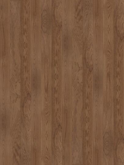 Diesel - CONTRAST, Multicolor  - Flooring - Image 3