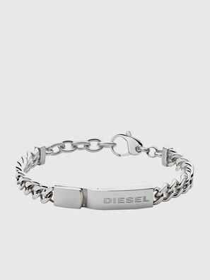 https://hr.diesel.com/dw/image/v2/BBLG_PRD/on/demandware.static/-/Sites-diesel-master-catalog/default/dw150fc0ed/images/large/DX0966_00DJW_01_O.jpg?sw=297&sh=396