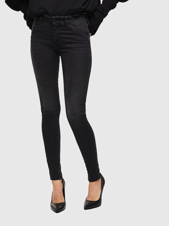 Slandy 069GG,  - Jeans