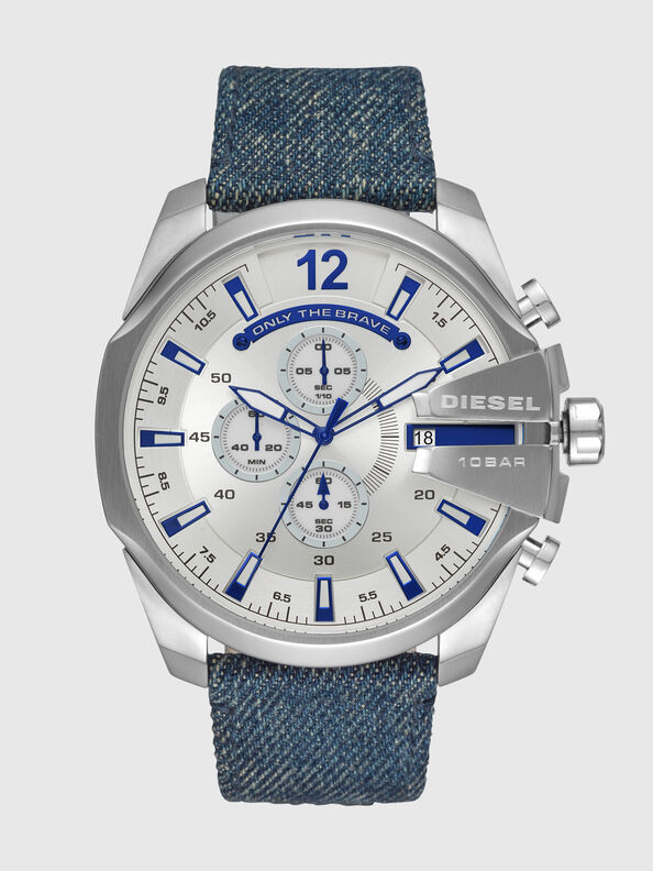 DZ4511,  - Timeframes