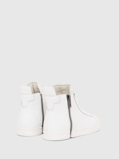 Diesel - S-NENTISH,  - Sneakers - Image 3