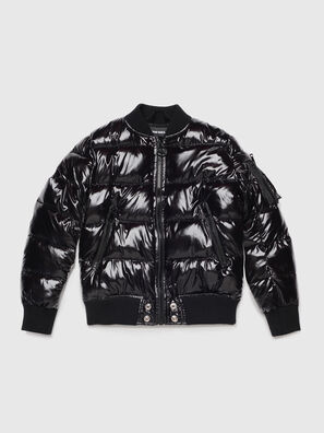 JONY, Black - Jackets