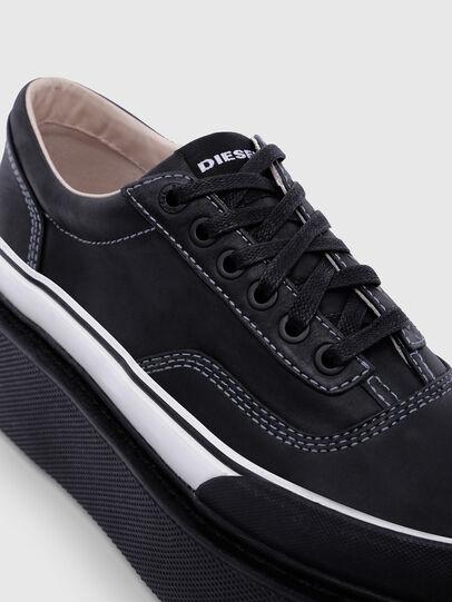 Diesel - H-SCIROCCO LOW,  - Sneakers - Image 4