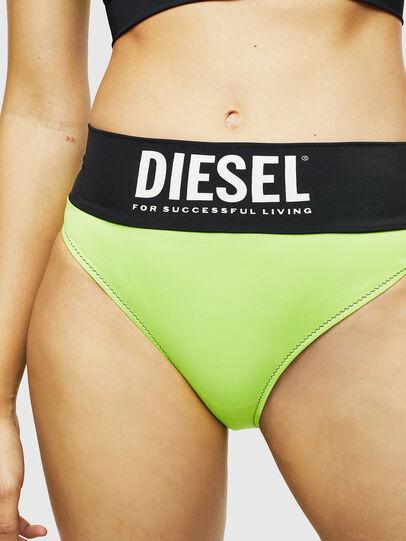 Diesel - BFPN-BEACHY,  - Panties - Image 3