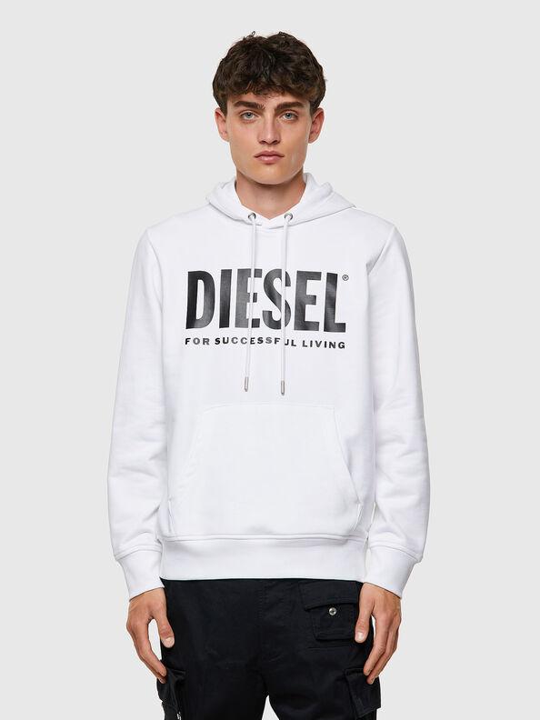 https://hr.diesel.com/dw/image/v2/BBLG_PRD/on/demandware.static/-/Sites-diesel-master-catalog/default/dw1a82497e/images/large/A02813_0BAWT_100_O.jpg?sw=594&sh=792
