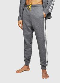 UMLB-PETER, Grey