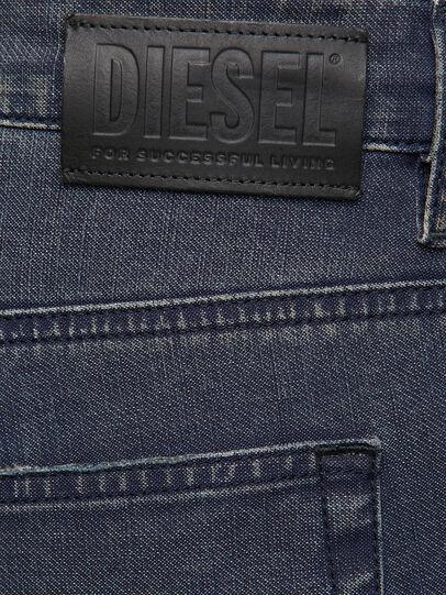 Diesel - D-VIDER JoggJeans® 069PR,  - Jeans - Image 4
