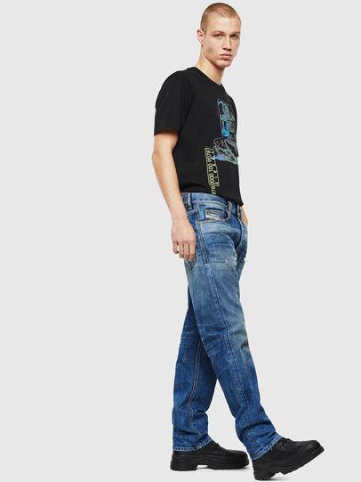 Diesel - D-Macs 0097I,  - Jeans - Image 6