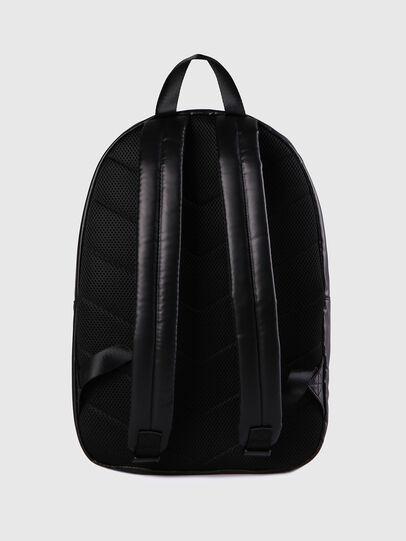 Diesel - F-DISCOVER BACK,  - Backpacks - Image 2